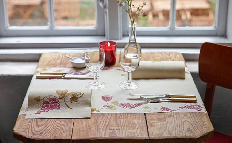 Anasayfa konseptler restoran kafe ve otel mekanlari için vin